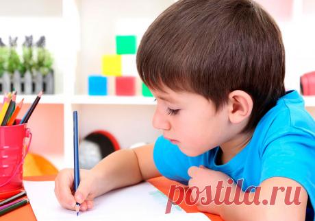 Как учить ребёнка рисовать и раскрашивать? (для родителей алаликов и аутистов) | Всё об алалии, аутизме и ЗПР | Яндекс Дзен