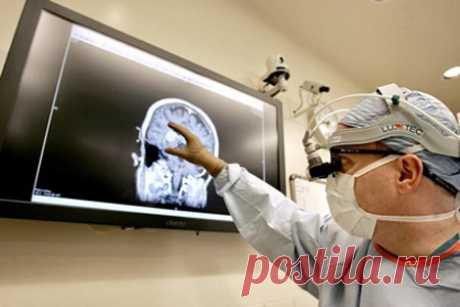 Отзывы про лечение рака головного мозга в Израиле. Как рак головного мозга лечится за рубежом и сколько это стоит. Отзывы о лечении злокачественной опухоли головного мозга в Tel Aviv CLINIC. Методы нейрохирургического удаления опухоли головного мозга и стоимость лечения рака головного мозга на поздней стадии с метастазами