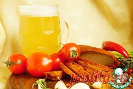 Бастурма из куриного филе – кулинарный рецепт