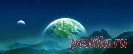 Мидгард - Земля, вчера, сегодня, завтра? мудрость или легенда? Познаём в нашей Школе, вместе с системой Рейки Мидгард Земля, историю и великую мудрость нашей Планеты и наших Предков.Мидгард - Земля.