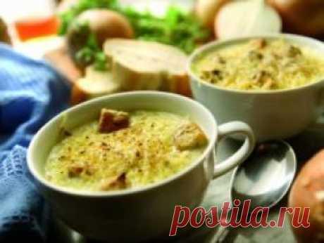 Луковый суп - первое блюдо от французского монарха  Луковый суп – это простое на первый взгляд блюдо, которое обладает множеством достоинств, при чем не только вкусовых. С его помощью можно сбросить лишние килограммы, избавиться от похмелья, быстро на…