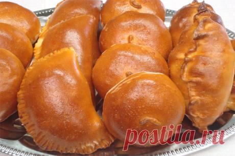 Французское тесто (pâte française) | кулинарная азбука | Яндекс Дзен