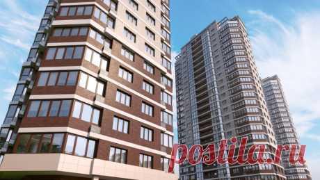 ЖК На Высоте Краснодар: цены, отзывы, официальный сайт | krdgid.ru