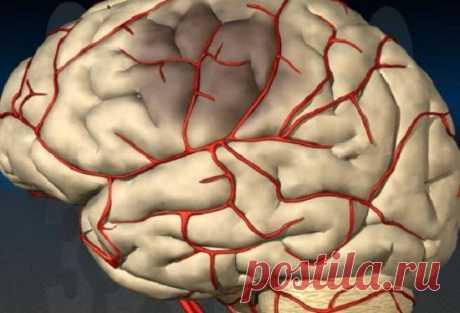 Три основных приема распознания симптомов инсульта