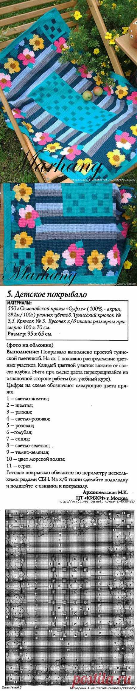 mezgimas | Записи в рубрике mezgimas | Дневник alocka13