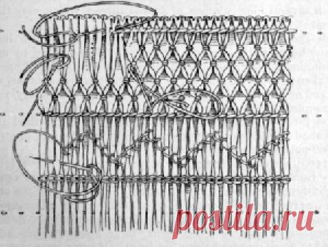 Medieval Silkwork: August 2011