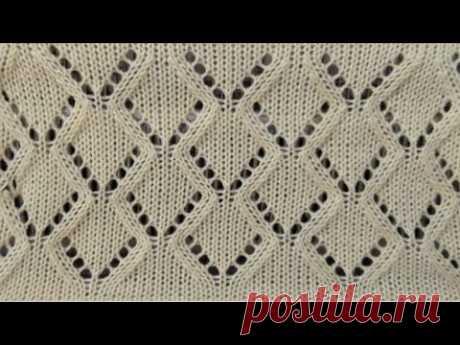 #SimpltKnittingMachineDesign # Jali/net design # Sweater design # সোয়েটার ডিজাইন