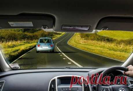 Замена водительских прав в связи с окончанием срока действия – пошаговая инструкция 2018 года