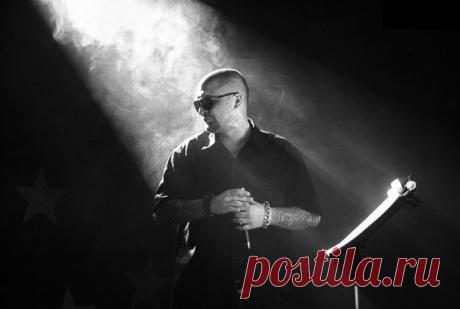 Баста - Слушать онлайн все песни и альбомы исполнителя, полная дискография. Музыка Mail.Ru