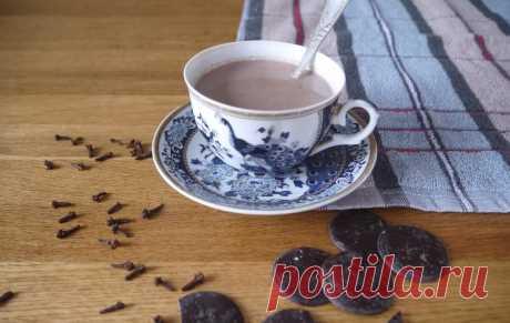 Дочь сказала, что в моём возрасте полезно пить какао и дала рецепт, который усилит пользу во много раз   Куклы Марины Еремеевой   Яндекс Дзен
