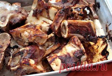 5 способов использовать мясные субпродукты