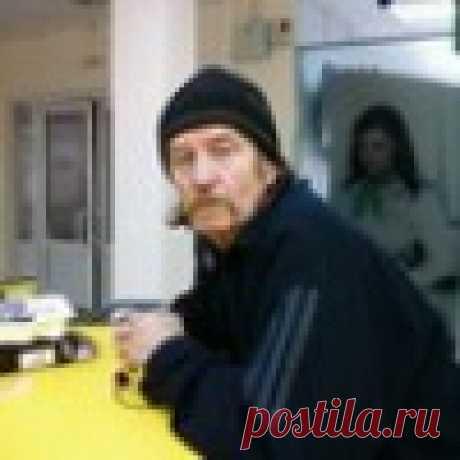 Владимир Мешков