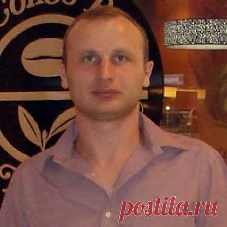 Руслан Детков