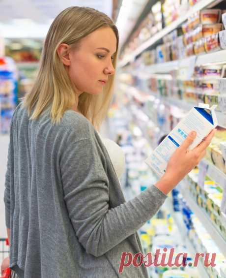 Разоблачение здоровой еды. «Полезные» продукты, которые вас убивают - Женская страница