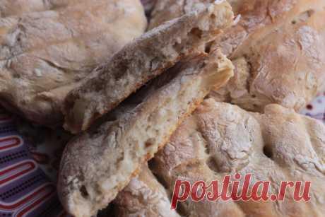 Хлеб по рецепту советского историка Похлебкина. Делается быстро, продуктов минимум, получается вкусно   Дачница выходного дня   Яндекс Дзен
