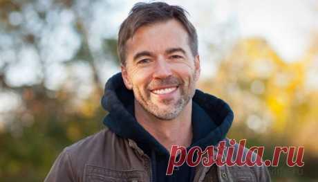 Кризис среднего возраста у мужчин | Психология