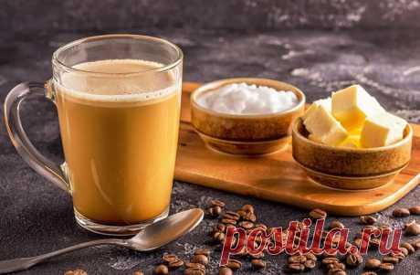 Чем отличается фредо от фраппе, а ред ай от романо: кофейные напитки из Греции, США и даже Мексики   TEA.ru   Яндекс Дзен