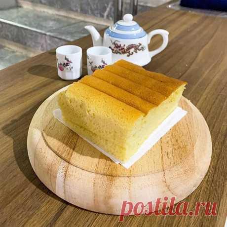 5 рецептов простых японских десертов | Вояжист