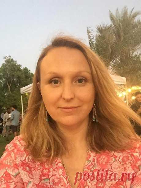 Маргарита Скокова