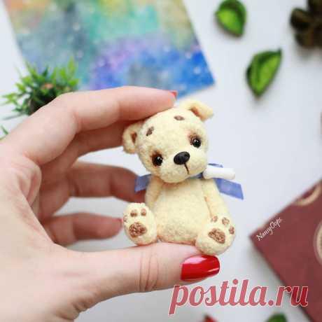 Куклы ручной работы Мастер классы от А до Я