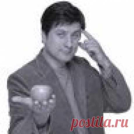 Сергей Уразов
