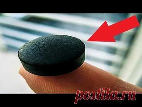 Очищение почек от камней и песка с помощью натуральных средств: 5 препаратов