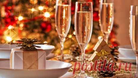 Всех добрых (и даже не совсем ) людей с наступающим Новым Годом! Радуйтесь каждой минуте вашей жизни - она так коротка, цените близких, прощайте вас обидевших (ибо не ведают...) и не забывайте оставаться людьми в любой жизненной ситуации. Здоровья вам и мира в душе   #Новый_год #с_наступающим #здоровья
