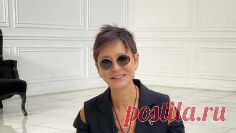Парфюмерия на все времена: какие духи любит Ирина Хакамада и другие успешные дамы