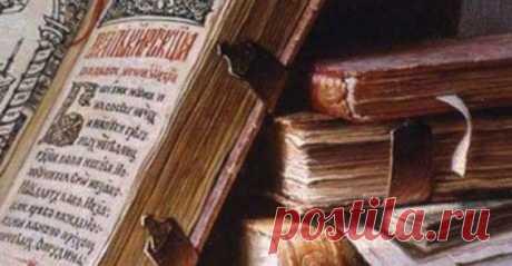 Поделитесь пускай все узнают как Московия украла историю Киевской Руси-Украины. Доклад доктора исторических наук - Информер UA Создавая свое украинское государство, украинцы должны пересмотреть и уточнить свою историю, основываясь на правде, достоверных фактах и исторических собы