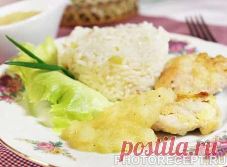 Индейка с овощами - полезные и легкие блюда