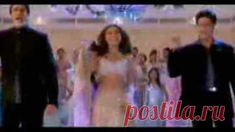 ЧЕРНОВИК Черёмуха (Shah Rukh Khan)