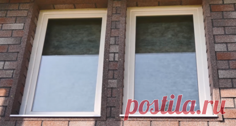 Как мне за три дня обновили фасад | Обнови дом (Огород.ru)