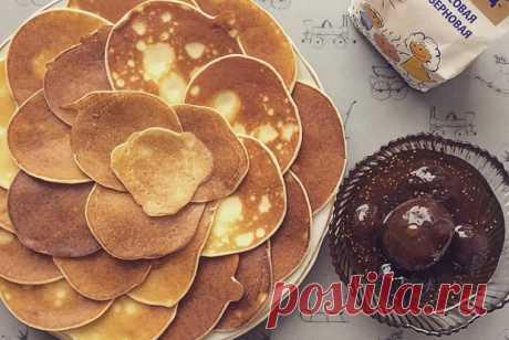 Оладушки из рисовой муки на кефире рецепт – паназиатская кухня: завтраки. «Еда»