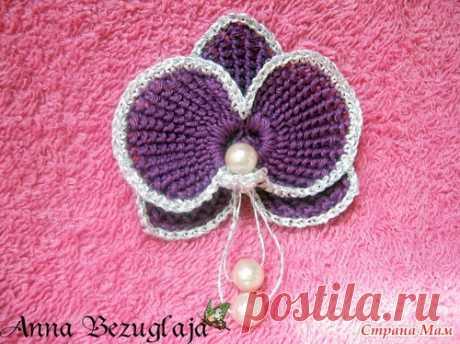 Летние шляпки связанные крючком с цветами - много схем,идей и мк: malozemova_t