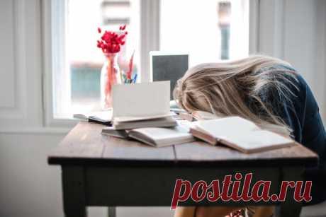Усталость, невнимательность — это все печень. Рассказываем, как помочь этому органу | тестпечени.рф | Яндекс Дзен
