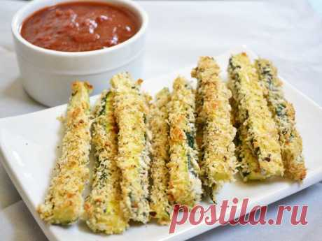 5 most tasty recipes from vegetable marrows