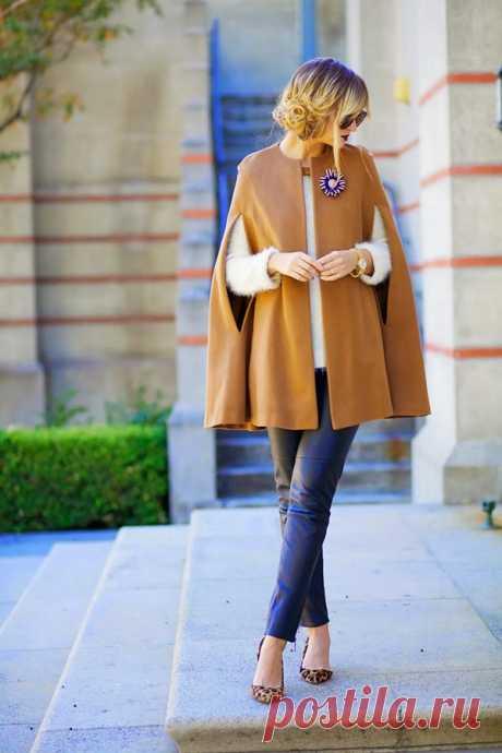 Модная верхняя одежда – весна 2020 - ИНТЕРНЕТ ШКАТУЛКА - медиаплатформа МирТесен