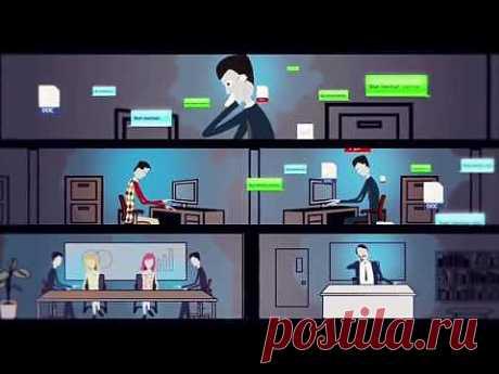 SOCIAL-UP. - Registration