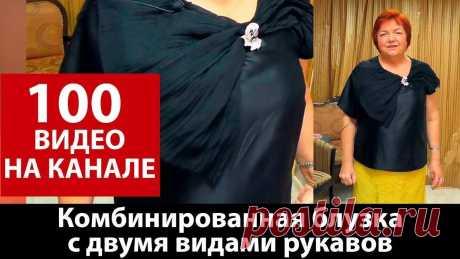 ирина паукште официальный сайт: 10 тыс изображений найдено в Яндекс.Картинках