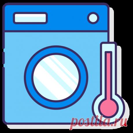 Ремонт стиральных машин Частный мастер