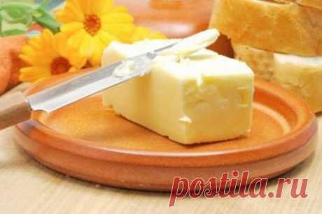 Лечебное масло для больного желудка — Здоровое Долголетие