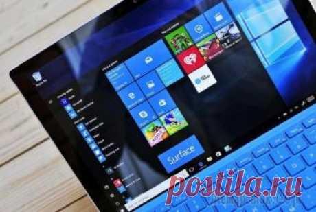 ТОП-6 Способов как очистить Windows 7-10 от ненужного мусора, просто очистить кэш памяти, удалить обновления и очистить реестр Всем известно, что захламленная операционная система начинает работать из рук вон плохо. Это связано с тем, что системный раздел Windows оказывается переполненным. А это в свою очередь пагубно влияет ...