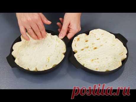 5 простых рецептов из лаваша. Быстро и вкусно! Как я храню зелень, смотрите здесь https://www.youtube.com/watch?v=Mt9FclK19Nc Рецепты домашнего майонеза (в т...