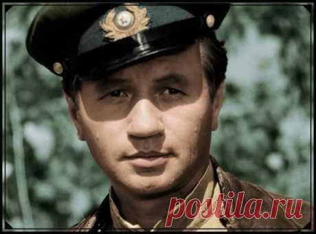Знаменитые Леониды советского кино | Интересное кино | Яндекс Дзен