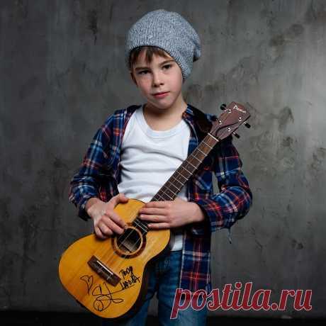 Ваня СОХНЕВ