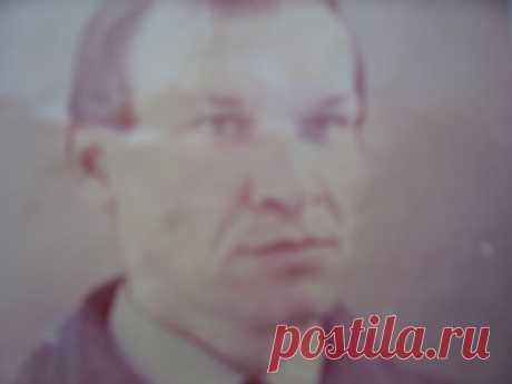 ВИКТОР ШАШУНОВ