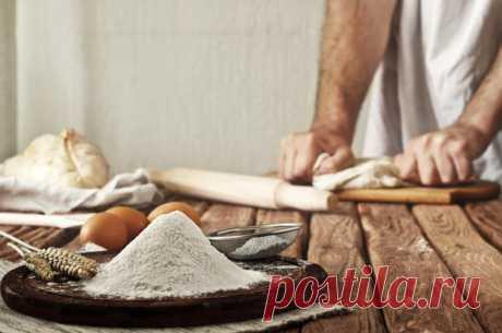 Тесто для пирожков: рецепты с фото Авторские рецепты с фото, статьи о еде и кулинарные советы от шеф-поваров Шефмаркет. Здоровое и диетическое питание, полезные и вкусные блюда на каждый день