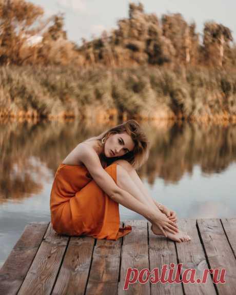 Фотограф | Брест/Гомель | Юлия в Instagram: «Сегодня настроение осень 🍂» 174 отметок «Нравится», 3 комментариев — Фотограф | Брест/Гомель | Юлия (@antar_photo) в Instagram: «Сегодня настроение осень 🍂»