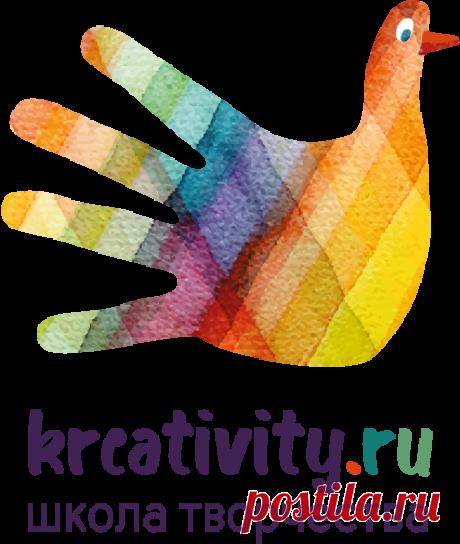 17 лучших онлайн-курсов рисования для детей: бесплатные и платные видео-уроки, цены на обучение
