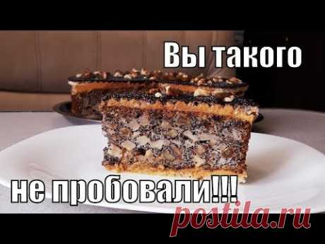 """Unusual plyatsok \""""Collection\""""! Unusual cake \""""Collection\""""!"""